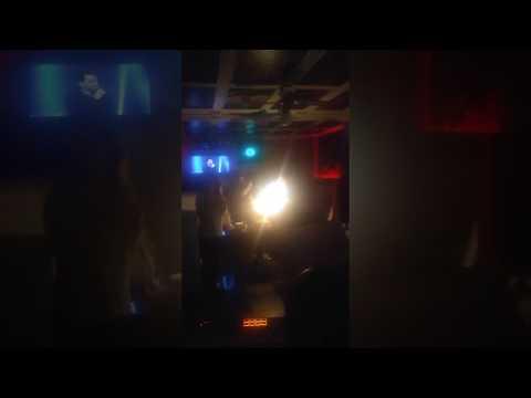 STAR Bar Yerevan 2