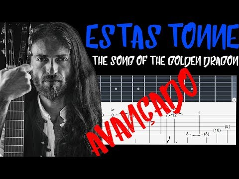 Estas tonne song of the golden dragon mp3 download what anabolic steroids do to your body