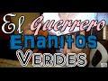Como tocar El Guerrero - Enanitos Verdes en Guitarra