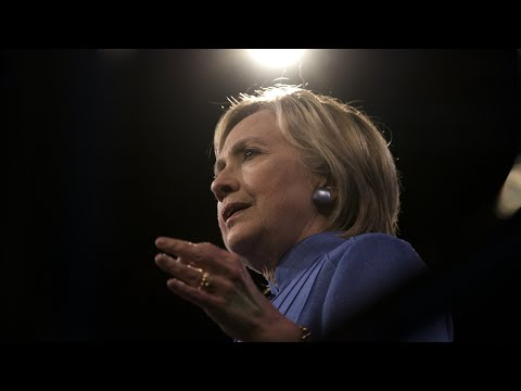 Can Clinton Rebound From Her 'Deplorables' Comment? (With All Due Respect - 09/13/16)