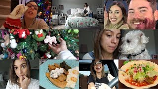 One of CoffeeBreakwithDani's most recent videos: