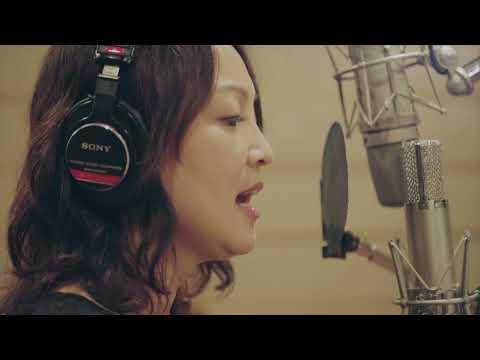 Monster Hunter Rise - Making of the Soundtrack