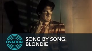 Song By Song: Blondie - Call Me - American Gigolo - Ovation