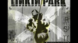 Gambar cover Hybrid Theory Album [MP3/DL]