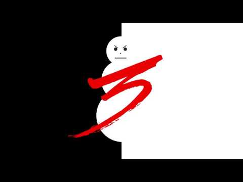 Jeezy - Going Crazy Feat. French Montana (Official Audio)