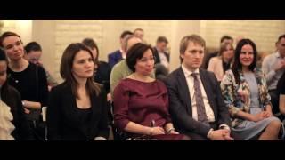 видео Цитата Александра Цыпкина из рассказа