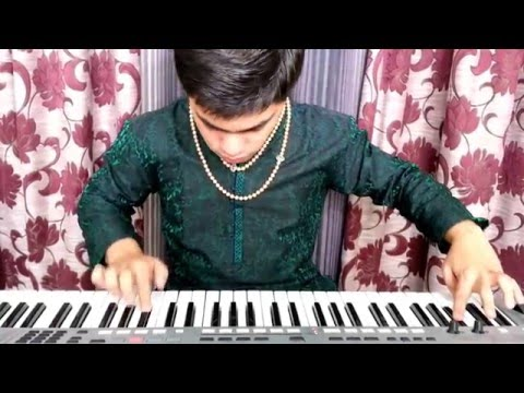 Prem Ratan Dhan Payo.....Title Track