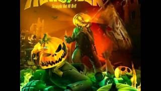 Helloween - Far From The Stars