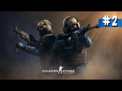 Counter-Strike: Global Offensive #2 thumbnail