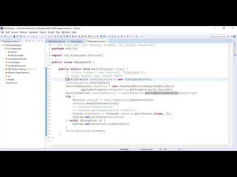 30  Improve Coding Design