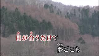☆夕焼け人情商店街/辰巳ゆうと cover:Q