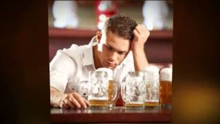 Alcohol Rehab Oceanside CA
