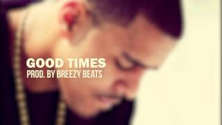 J. Cole Type Beat - Good Times (Instrumental)