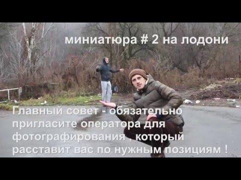 Комментарии к фотографиям, комменты к фото для ВКонтакте