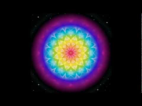 Awakening in the 5th Dimension - Clarity of the Mind