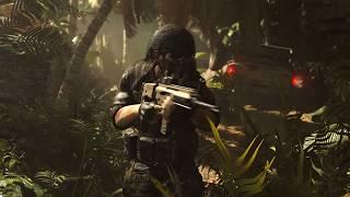 Shadow of the Tomb Raider - Deep Playthrough 29 4k HDR Ray Tracing Max gfx 100% Gameplay Walkthrough