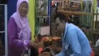 INACRAFT 2008 Jakarta (Part 8 of 17)