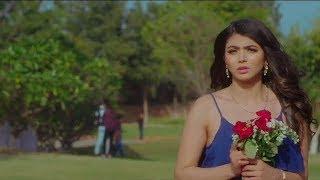 Rukh Zindagi Ne Mod Liya Kaisa - Female Version - New Whatsapp Emotional Status - Fictgamer
