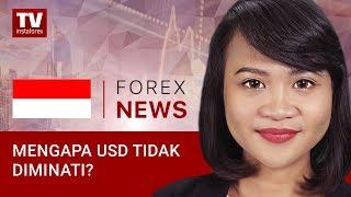 "InstaForex tv news: ""Early Trading"" Amerika Utara pada tanggal 07.11.2018: USDX, USD/CAD, EUR/USD"