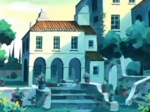 مغامرات بيل و سيبستيان ـ الحلقة 9 كاملة HD Bel Wa Sabstean