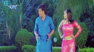 HD एक ओरिया साली || Ek Oriya Mor Saali || Sali Badi Sataweli || Bhojpuri Songs 2015 new