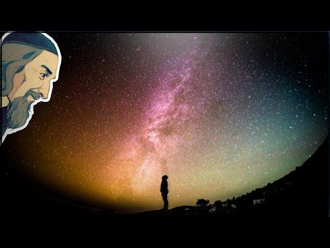 Proč je všechno rozbitý? // Spiritualita // Komenský 2020