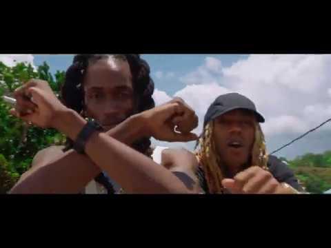 Vj Ben Feat Lyrrix & Don Snoop - Chiré