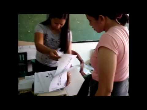 Philippine Elections 2010