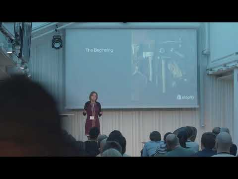 Detecting Order Fraud For 500K Merchants: Machine Learning At Scale - Nevena Francetic