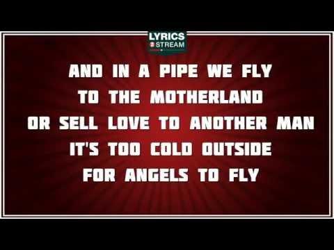 The A Team - Ed Sheeran - Lyrics tribute - LYRICS2STREAM