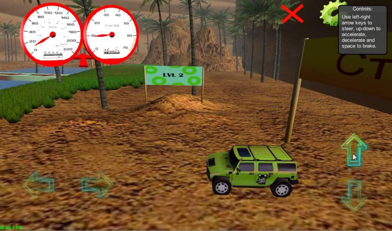 Traffic Racer на андроид скачать бесплатно apk