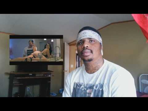 EMC Senatra - Cannabis Garden (Ft. Young Drummer Boy & L.A Gunsmoke) NEW 2016 ( Reaction Video )