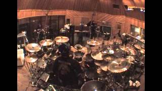 Download lagu The Shattered Fortress  - Mike Portnoy (ISOLATED DRUMS)