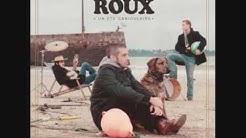 Mr Roux - Marie-Chantal.wmv