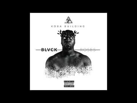 Kôba Building - Généraux ( Audio )