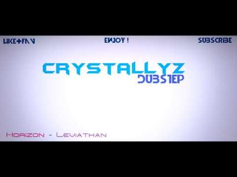 Horizon - Leviathan
