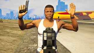 GTA 5 BRUTAL Kill Compilation #98 (Grand Theft Auto V Gameplay Funny Moments)