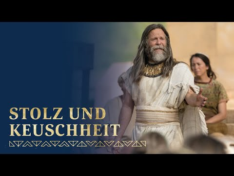 Sternlichtkonzerte from YouTube · Duration:  6 minutes 18 seconds