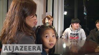 🇨🇦 🇰🇵 Canada deports North Korean asylum seekers