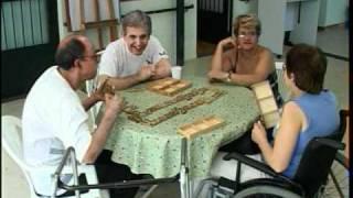Conheça Associação Brasileira de Esclerose Múltipla, ABEM