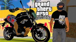 DOWNLOAD GTA MOTOVLOG V2 PARA PC XUXA