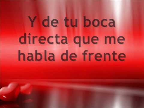 Tu amor por siempre de Axel Fernando una hermosa cancion de amor para dedicar  LETRA