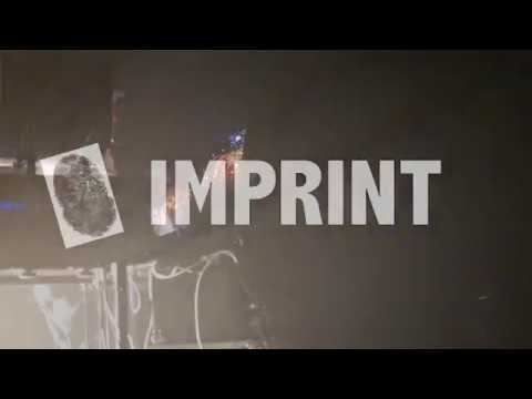 IMPRINT Review | IMPRINT Review | David August Displayed His Definition of  Happiness in Detroit