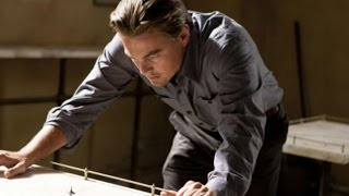 10 Most Infuriating Movie Cliffhangers