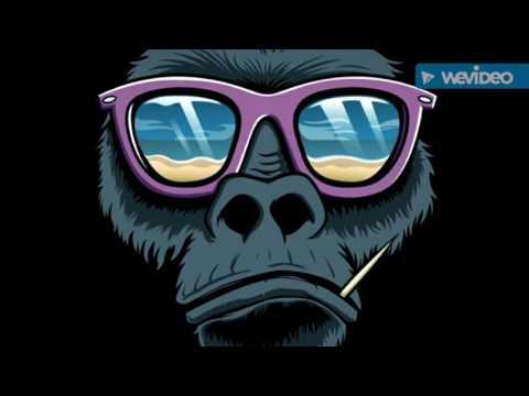Home - Cesqeaux & Kayzo -Jungle Fever - Snavs & Yellow Claw  Remix Dj.JCB      hL
