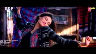 Main Hoon Hero Tera ReMix - Salman Khan | Dj Emwee