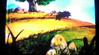 Opening to The New Adventures of Winnie the Pooh-There