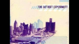 The Detroit Experiment - Think Twice (Original)