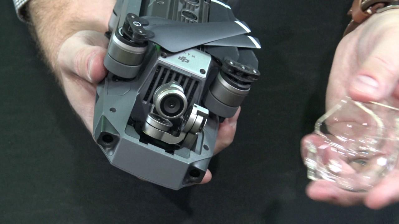 Найти фронтальная камера mavik купить виртуальные очки задешево в курск