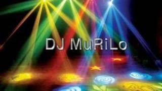 Set Me Free - Dj Murilo Pontes